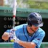 Baseball - AABL - Rays v Diamondbacks, Youngsville, La 03182018 099