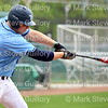 Baseball - AABL - Rays v Diamondbacks, Youngsville, La 03182018 039