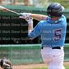 Baseball - AABL - Rays v Diamondbacks, Youngsville, La 03182018 098