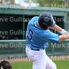 Baseball - AABL - Rays v Diamondbacks, Youngsville, La 03182018 028
