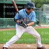 Baseball - AABL - Rays v Diamondbacks, Youngsville, La 03182018 109
