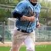 Baseball - AABL - Rays v Diamondbacks, Youngsville, La 03182018 063