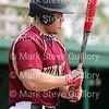 Baseball - AABL - Rays v Diamondbacks, Youngsville, La 03182018 281
