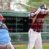 Baseball - AABL - Rays v Diamondbacks, Youngsville, La 03182018 077