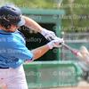 Baseball - AABL - Rays v Diamondbacks, Youngsville, La 03182018 097 01