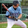 Baseball - AABL - Rays v Diamondbacks, Youngsville, La 03182018 037