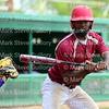 Baseball - AABL - Rays v Diamondbacks, Youngsville, La 03182018 269