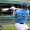 Baseball - AABL - Rays v Diamondbacks, Youngsville, La 03182018 029