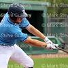 Baseball - AABL - Rays v Diamondbacks, Youngsville, La 03182018 034