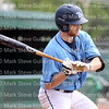 Baseball - AABL - Rays v Diamondbacks, Youngsville, La 03182018 018