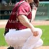 Baseball - AABL - Rays v Diamondbacks, Youngsville, La 03182018 004