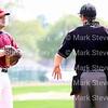 Baseball - AABL - Rays v Diamondbacks, Youngsville, La 03182018 002