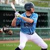 Baseball - AABL - Rays v Diamondbacks, Youngsville, La 03182018 033