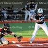 Baseball - AABL - White Sox v Diamondbacks, Broussard, La 031218 042