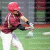 Baseball - AABL - White Sox v Diamondbacks 04162018 223