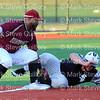 Baseball - AABL - White Sox v Diamondbacks 04162018 087