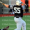 Baseball - AABL - White Sox v Diamondbacks 04162018 118