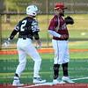 Baseball - AABL - White Sox v Diamondbacks 04162018 080