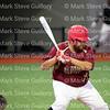 Baseball - AABL - White Sox v Diamondbacks 04162018 217