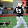Baseball - AABL - White Sox v Diamondbacks 04162018 120