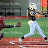 Baseball - AABL - White Sox v Diamondbacks 04162018 096