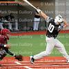 Baseball - AABL - White Sox v Diamondbacks 04162018 183