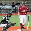 Baseball - AABL - White Sox v Diamondbacks 04162018 169