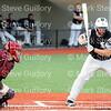 Baseball - AABL - White Sox v Diamondbacks 04162018 177