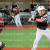 Baseball - AABL - White Sox v Diamondbacks 04162018 128