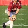 Baseball - AABL - White Sox v Diamondbacks 04162018 071
