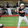 Baseball - AABL - White Sox v Diamondbacks 04162018 129