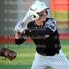Baseball - AABL - White Sox v Diamondbacks 04162018 075