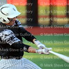 Baseball - AABL - White Sox v Diamondbacks 04162018 077