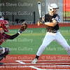 Baseball - AABL - White Sox v Diamondbacks 04162018 095