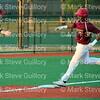 Baseball - AABL - White Sox v Diamondbacks 04162018 149