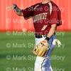 Baseball - AABL - White Sox v Diamondbacks 04162018 072