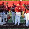 Baseball - AABL - White Sox v Diamondbacks 04162018 084