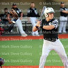 Baseball - AABL - White Sox v Diamondbacks 04162018 130