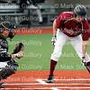 Baseball - AABL - White Sox v Diamondbacks 04162018 170