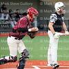 Baseball - AABL - White Sox v Diamondbacks 04162018 178