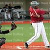 Baseball - AABL - White Sox v Diamondbacks 04162018 160