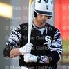 Baseball - AABL - White Sox v Diamondbacks 04162018 067
