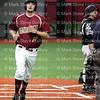 Baseball - AABL - White Sox v Diamondbacks 04162018 225