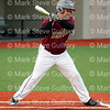Baseball - AABL - White Sox v Diamondbacks 04162018 159