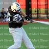 Baseball - AABL - White Sox v Diamondbacks 04162018 117