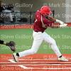 Baseball - AABL - White Sox v Diamondbacks 04162018 147