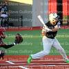 Baseball - AABL - White Sox v Diamondbacks 04162018 100