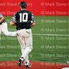 Baseball - AABL - White Sox v Diamondbacks 04162018 174