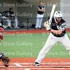 Baseball - AABL - White Sox v Diamondbacks 04162018 176