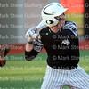 Baseball - AABL - White Sox v Diamondbacks 04162018 074